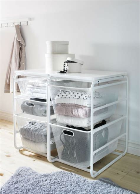 Algot Drawers by Room D 233 Cor That Ll Make Your Side Of The Room Stand