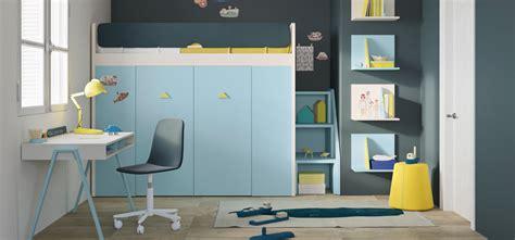 quality childrens bedroom furniture bedroom fitted bedroom furniture wardrobes uk
