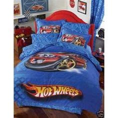 hot wheels bedding hot wheels bedding sets hot wheels twin comforter and