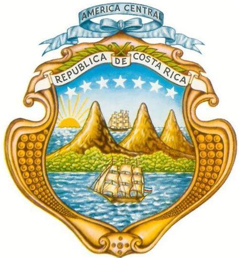 cultura miscelaneas imagenes dibujos dibujos del escudo de venezuela cultura miscelaneas imagenes dibujos dibujos del escudo