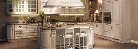 cose di casa modena cucine scavolini bologna simple cucine moderne piccole