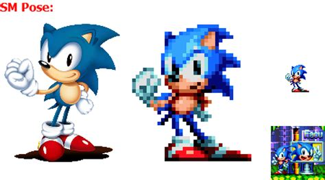 sonic forces the 2d redundancy effect. #forcesvsmania