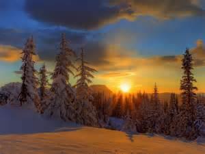 beautiful winter beautiful winter pictures hd wallpaper pic