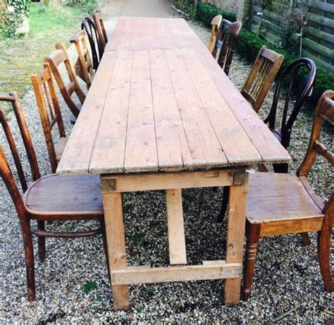 wooden bench hire wooden bench hire woodworking projects plans