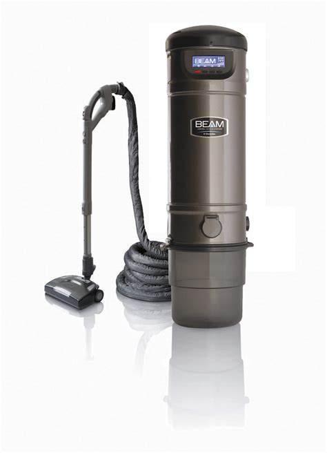 Central Vaccum our central vacuum systems a1 vacuum solutions