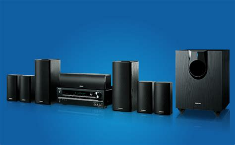 ht s5400 onkyo asia and oceania website