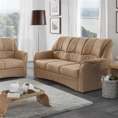 kleine couchgarnitur couchgarnitur 3 teilig hause deko ideen