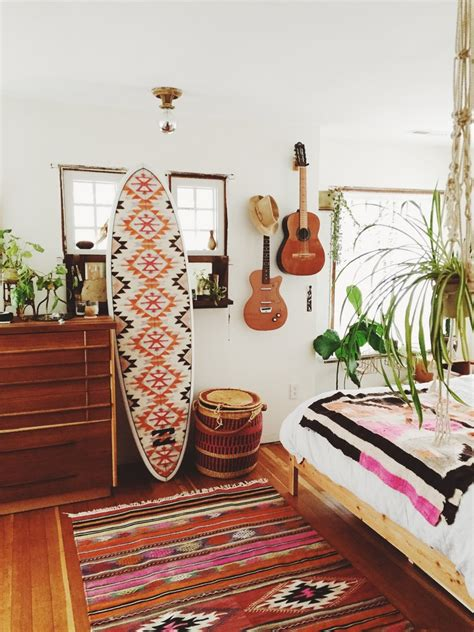 surf style home decor inspired spaces with artist emily katz billabong us