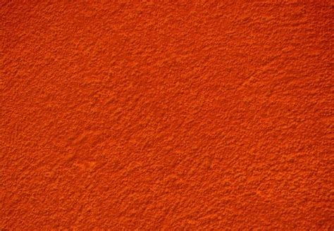 texture wall paint how to texture walls bob vila