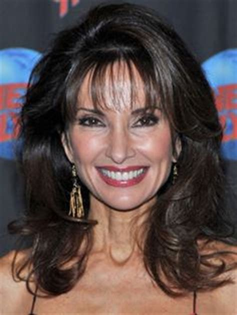 Susan Lucci Hairstyles by Of The Groom Hairstyles On Susan Lucci