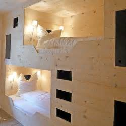 cool bunk beds check out these cool kid s bunk beds and baby