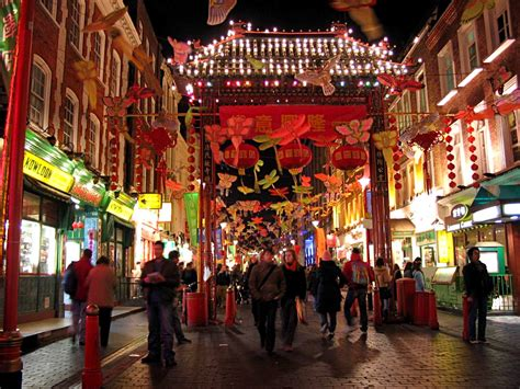 new year chinatown sf world s best chinatowns unveiled
