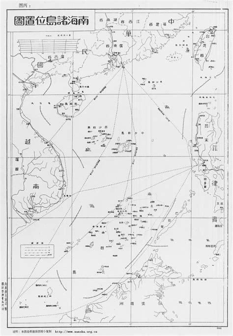 Artificial Islands : polandball