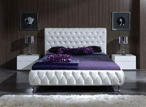 modern bedroom furniture homeblu