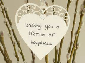 wedding wishes marriage wishes quotes quotesgram