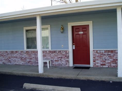 Hill Motel Cabins Weaverville Ca by 49er Gold Country Inn Weaverville Ca Hotel Reviews