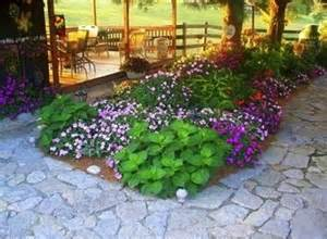 Small Flower Garden Ideas Pin By Connie Murphy On Gardening For The Of It