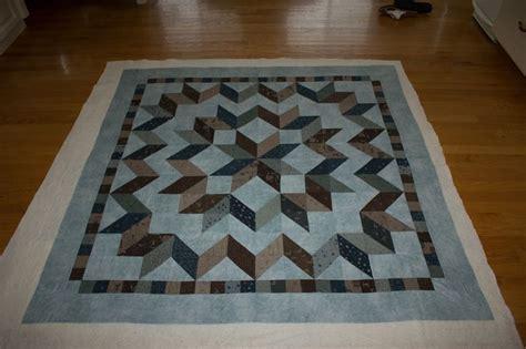 Carpenter Quilt Pattern by 59 Best Images About Carpenter Quilt On