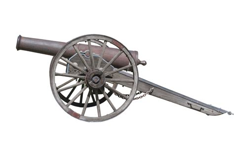 civil war cannons related keywords suggestions civil