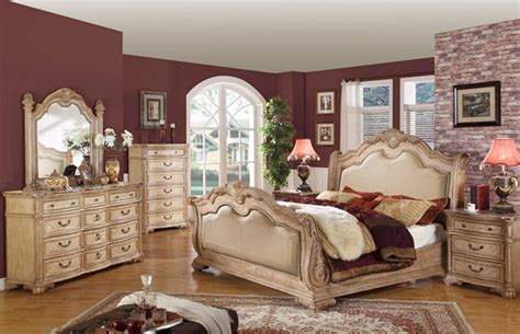 stone white bedroom furniture design your home with antique bedroom furniture