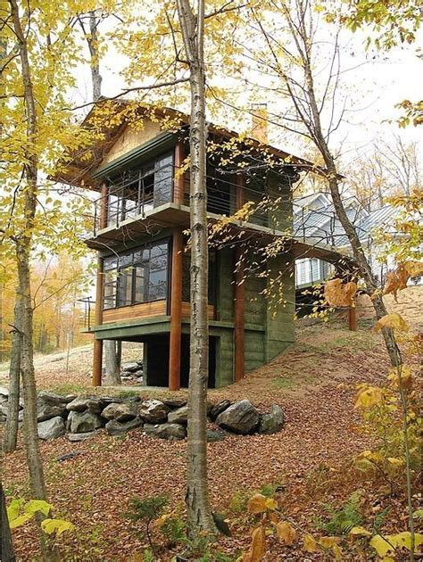 two story tree house plans luxury two story tree house plans new home plans design