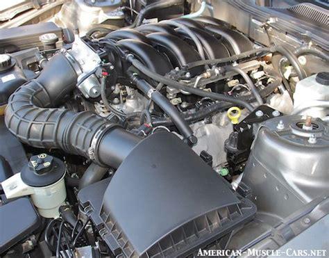 ford modular v8 ford modular v8 engine