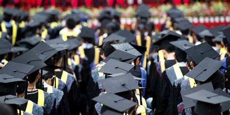 Mba Graduate Post Graduate by The One Of Advice Every College Graduate Needs To