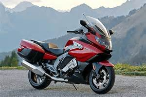 Bmw K1600gt 2017 Bmw K 1600 Gt Look Review Rider Magazine