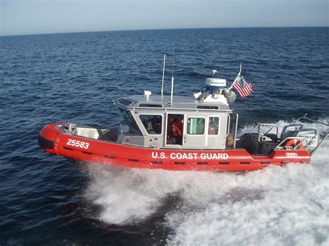 tow boat us jobs nj naval open source intelligence us government presents