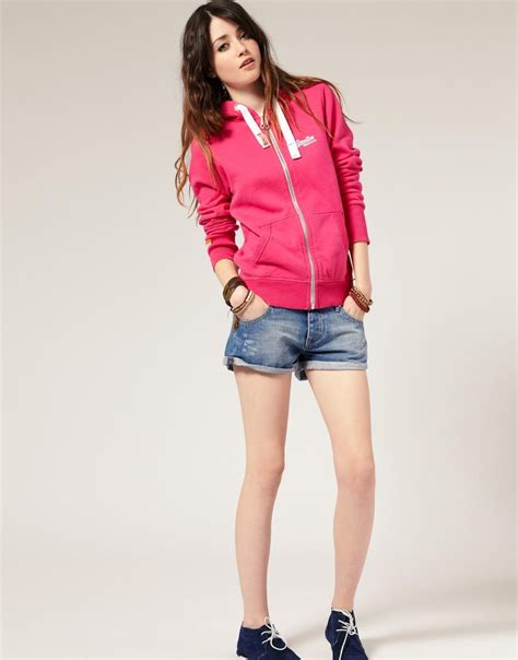 casual model girl casual style for teen fashion jpg 870 215 1110 teen