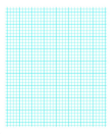 Graph Paper Pdf Online | free graph paper template 8 free pdf documents download
