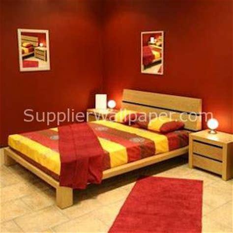 wallpaper dinding kamar pengantin wallpaper dinding kamar tidur pengantin baru