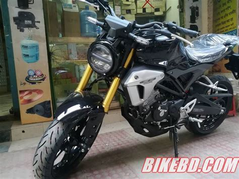New Product Knalpot Racing Honda Cb 150 R Cencor Sc Projects Titan 1 honda cb150r exmotion is unofficially available in bangladesh bikebd