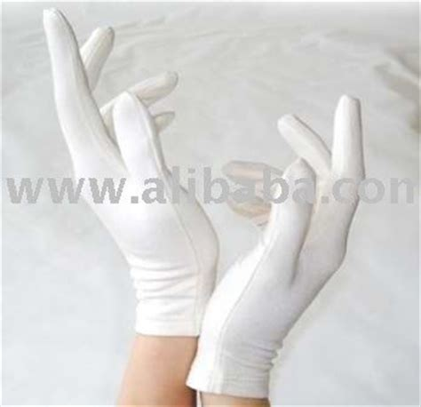 carpal tunnel ceramics bio ceramic far infrared fir gloves for arthritis