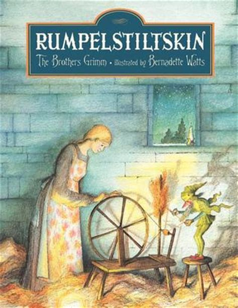 rumpelstiltskin story book with pictures rumpelstiltskin by jacob grimm reviews discussion