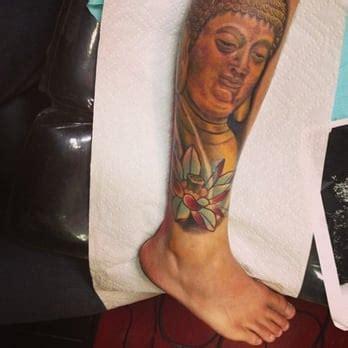 evermore tattoo evermore co 84 photos culver city