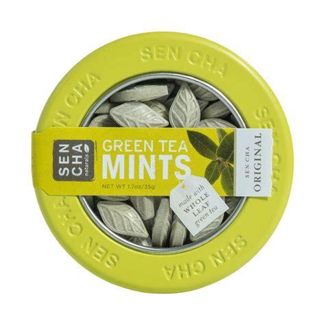 Sencha Green Tea Mints Original 9g Box 21 best images about green tea mints on organic matcha spotlight and coconut sugar