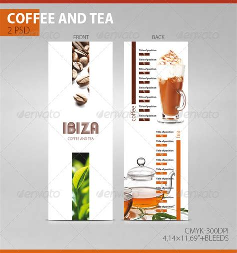 business card templates for hookah like key sles restaurant menu design restaurant