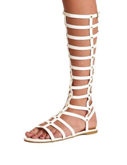 russe gladiator sandals knee high gladiator sandals russe gladiator sandal
