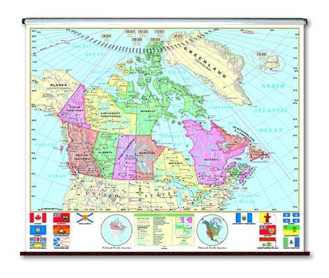 canadian map legend map of canada with legend derietlandenexposities