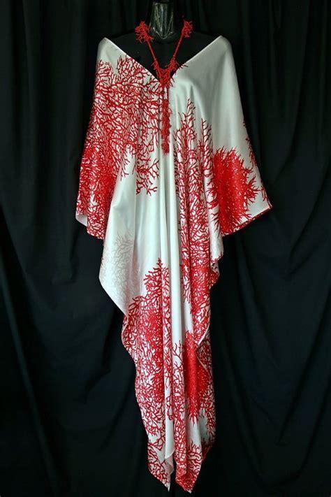 Kaftan Molly Brukat Dress Silk Gamis Maxi 263 best images about desert garb on muslim