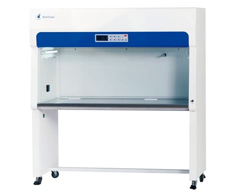 laminar flow benches alphaclean 1300 vertical laminar flow clean bench clean