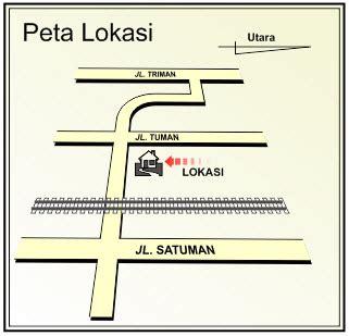 cara membuat gambar 3d di jalan membuat peta 3d dengan coreldraw it mts al muslimun
