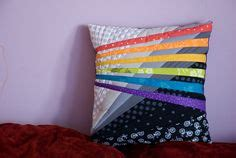 Q1 Rainbow Kode E3449 1 1000 images about rainbow quilts on