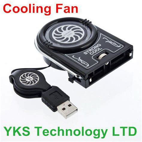 Blower Fan Laptop 2017 laptop pc cooler 180 degree air blower usb