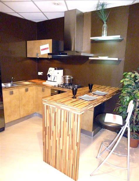 evier cuisine schmidt cuisine schmidt de presentation modele arcos colori golden