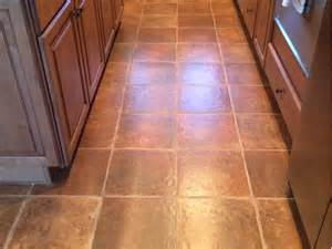expert affordable ceramic tile cleaning desert tile