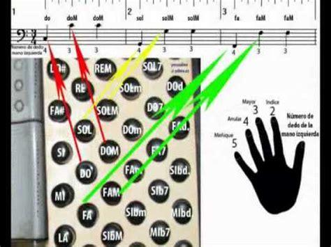 ver tocar y aprender 8421685848 aprender a tocar acordeon con pr 225 ctica quot noche de paz quot ver otro video editado y aumentado youtube