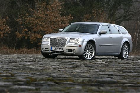 how much is a chrysler 300 chrysler 300c touring review 2006 2010 parkers