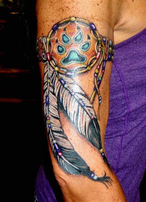 arm tattoo native 1fd9e7 d49b2dfd4a6872f2313fdddf1f40ba7d jpg